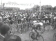 Cycling races for the national championships on the road