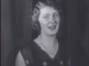 Miss Holland 1930