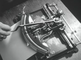 A century of typewriting